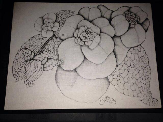 File:The Gardenia.jpg