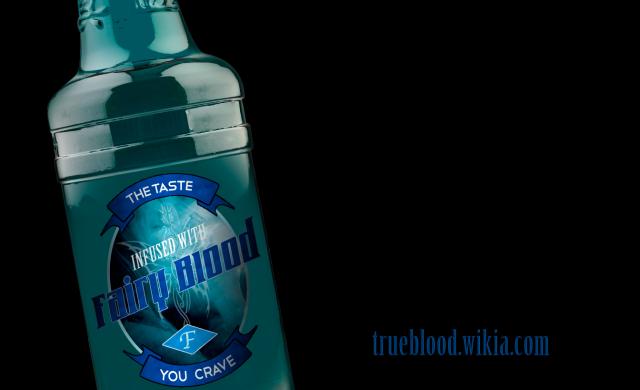 File:True Blood Tagline Poster.png