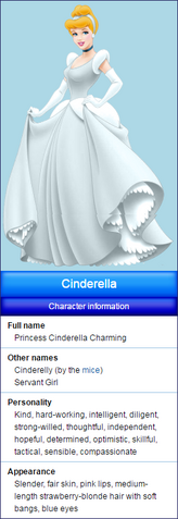 File:Disney Wiki - Image background color.png