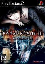 FatalFrame3Box