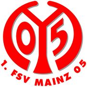File:Mainz.png