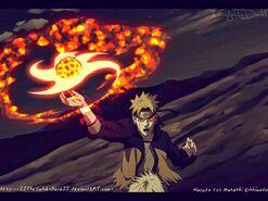 Naruto07