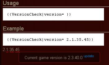 File:Tooltip update.jpg