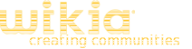 File:Wikia new banner 04.png