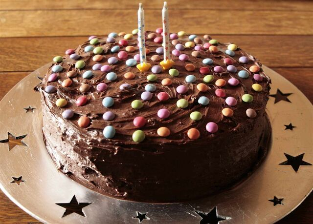 File:Chocolate cake.jpg