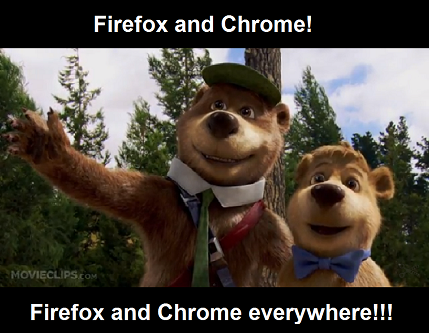 File:FFandChrome.png