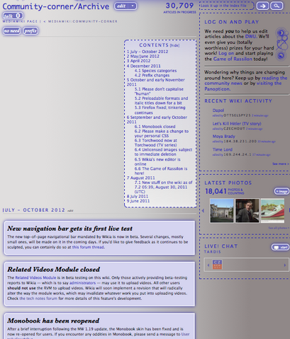 File:InfoboxOff.png