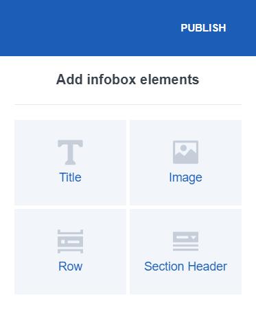 File:PI visual editor sidebar.png