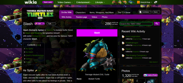 File:Snow on tmnt wiki.png