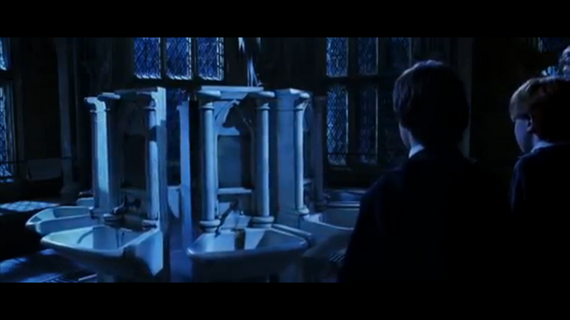 File:The chamber.png