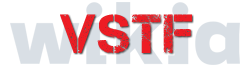 File:Vstf wordmark.png