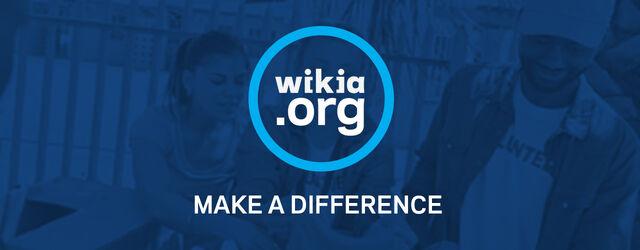 File:Wikia.org.jpg
