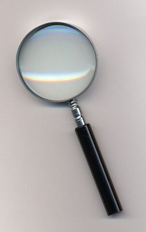 File:512px-Magnifying glass.jpg