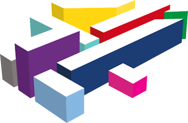 Channel 4 Footer logo