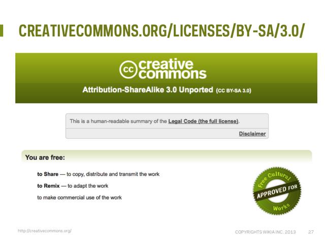 File:Copyright webinar Slide28.png