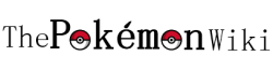 File:PokemonWiki.png