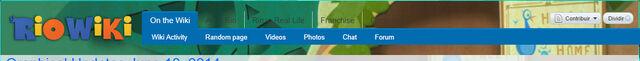File:Rio Wiki Navigation Bar Background 11.7.2014.jpg