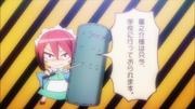 Sakurasou-20-maid