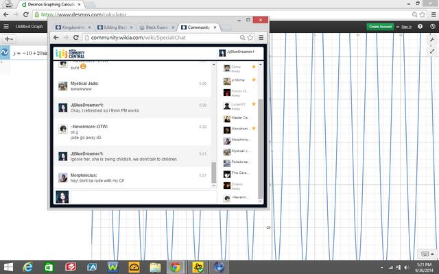 File:Screenshot (108).png