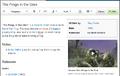 Thumbnail for version as of 16:42, May 13, 2014