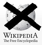 File:Wikipediastrike.png