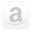 File:Amazon-inactive.png