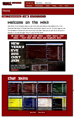 File:Chat Skins Wikia Home Page 001.png