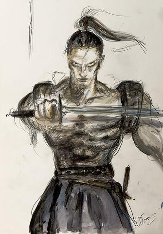 File:MOA samurai.jpg