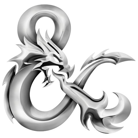 File:NEW-Ampersand-Logo.png