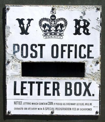 File:Post office.jpg
