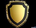 Admin shield.png