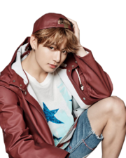 Bts jungkook you never walk alone png by sooyounglover-daynehg