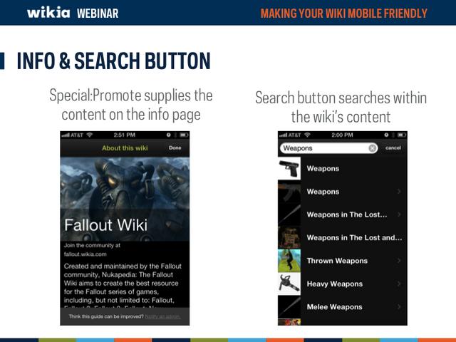 File:Mobile Webinar 2013 Slide14.png