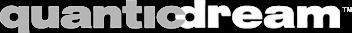 File:Quanticdreamlogo.png