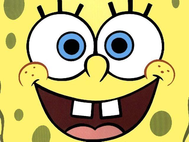 File:Spongebob-squarepants-wallpapers-spongebob-squarepants-10066911-800-600.jpg