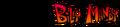 Thumbnail for version as of 19:18, September 17, 2014