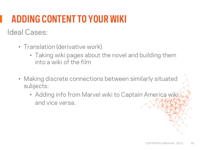 File:Copyright webinar Slide31.png