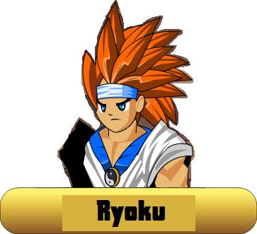 File:Ryoku.png