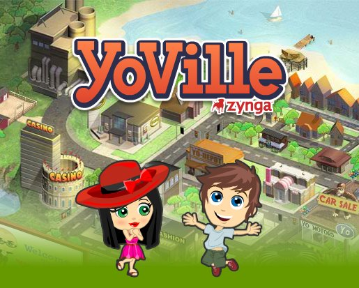 File:YoVille Main Pic.jpg