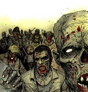 300px-Zombies cartoon