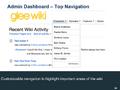 Admin dashboard webinar Slide10.png