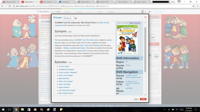 File:Desktop XL Classic Preview PI Bug.png