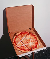 File:Pizzagram.jpg