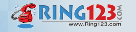 File:Ring123Logo.png