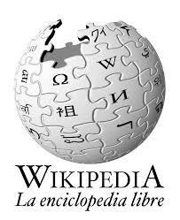 File:Wikipedia es.jpg