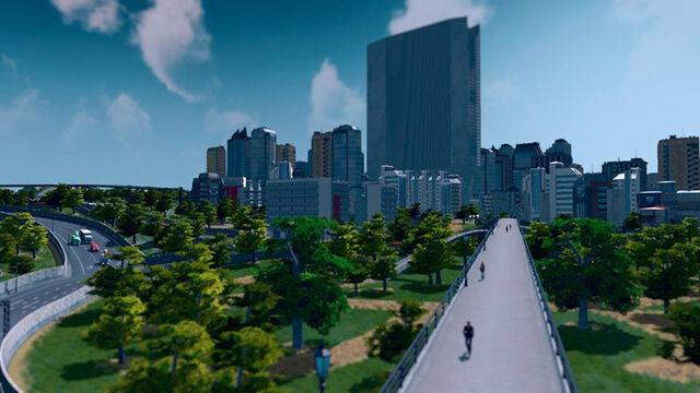 File:Cities Skylines 1.jpg