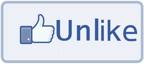 File:Fb Unlike.png