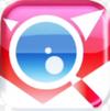 Gatchmon App