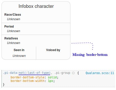 File:Portable-infoxbes-border-bottom-issue.jpg