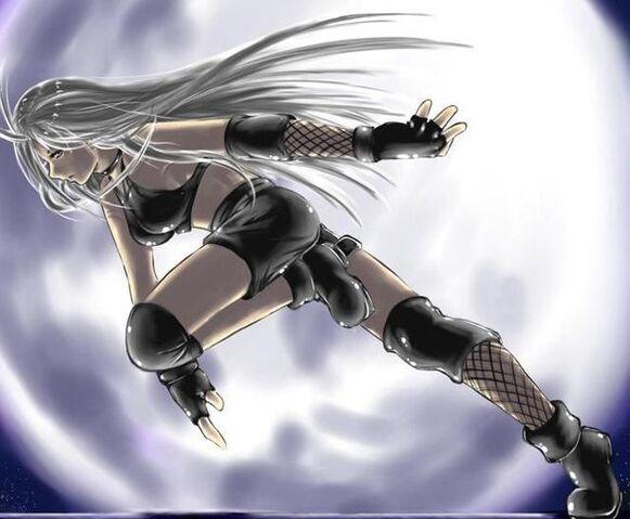 File:Animegirl009.jpg